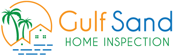 Gulf Sand Home Inspection
