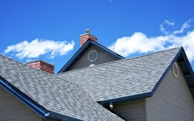 The Pros and Cons of Different Roofing Materials