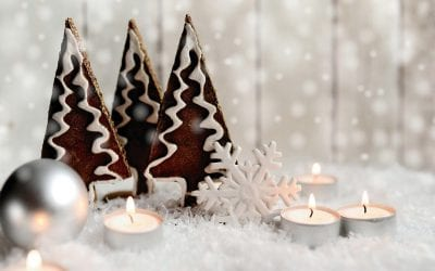 5 Tips for Safety During the Holidays