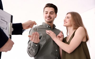 6 Ways to Get Your Offer Accepted in a Seller's Market
